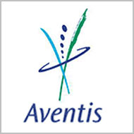 Key Patent Acquisitions Give Aventis Pharma Innovative Screening Tool For Treating CF Patients