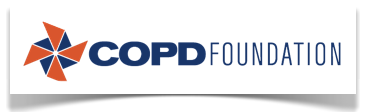 COPD Foundation to Host Awards and Recognition Benefit in December