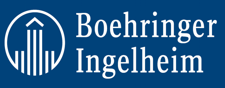 Boehringer Ingelheim's Striverdi Respimat (olodaterol) Inhalation Spray for COPD Maintenance Gets FDA Approval