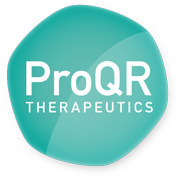 ProQR Therapeutics