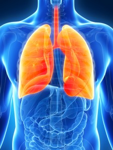 PH and lung cancer similarity