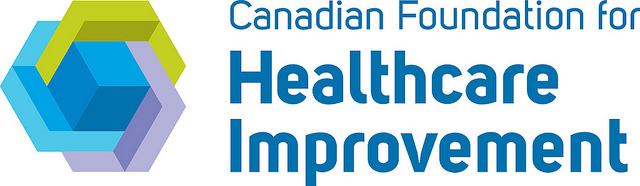 CFHI to Fund Teams Across Canada to Improve COPD Care with New Practices