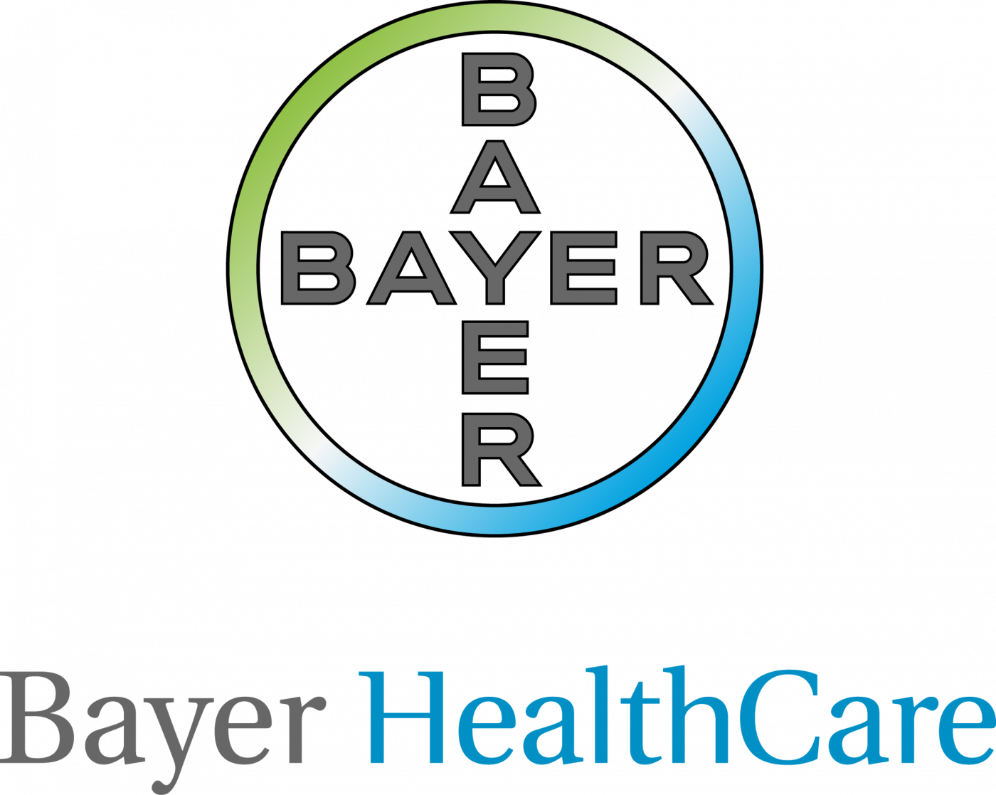 Bayer HealthCare Archives - Lung Disease News Lung Disease ...