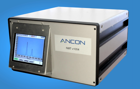 Ancon Medical Seeks Funding for Revolutionary Lung Cancer Early Detection Screening Device