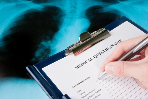 Study Suggests More Sensitive Lung Cancer Screening Criteria Needed