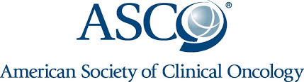 Gensignia Lung Cancer Diagnosis Method Recognized by ASCO