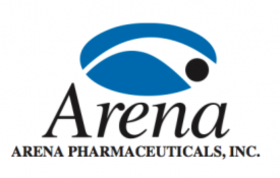Arena-Pharmaceuticals-Inc.