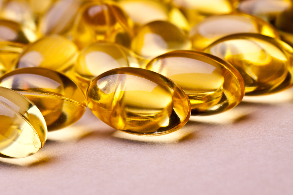 Vitamin D May Link Bronchiectasis and COPD
