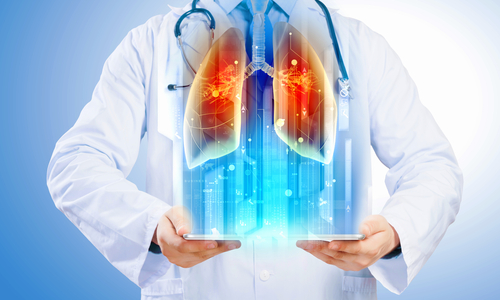 New Scottsdale Lung Institute Clinic to Treat, Chronic Bronchitis, COPD & Other Lung Diseases