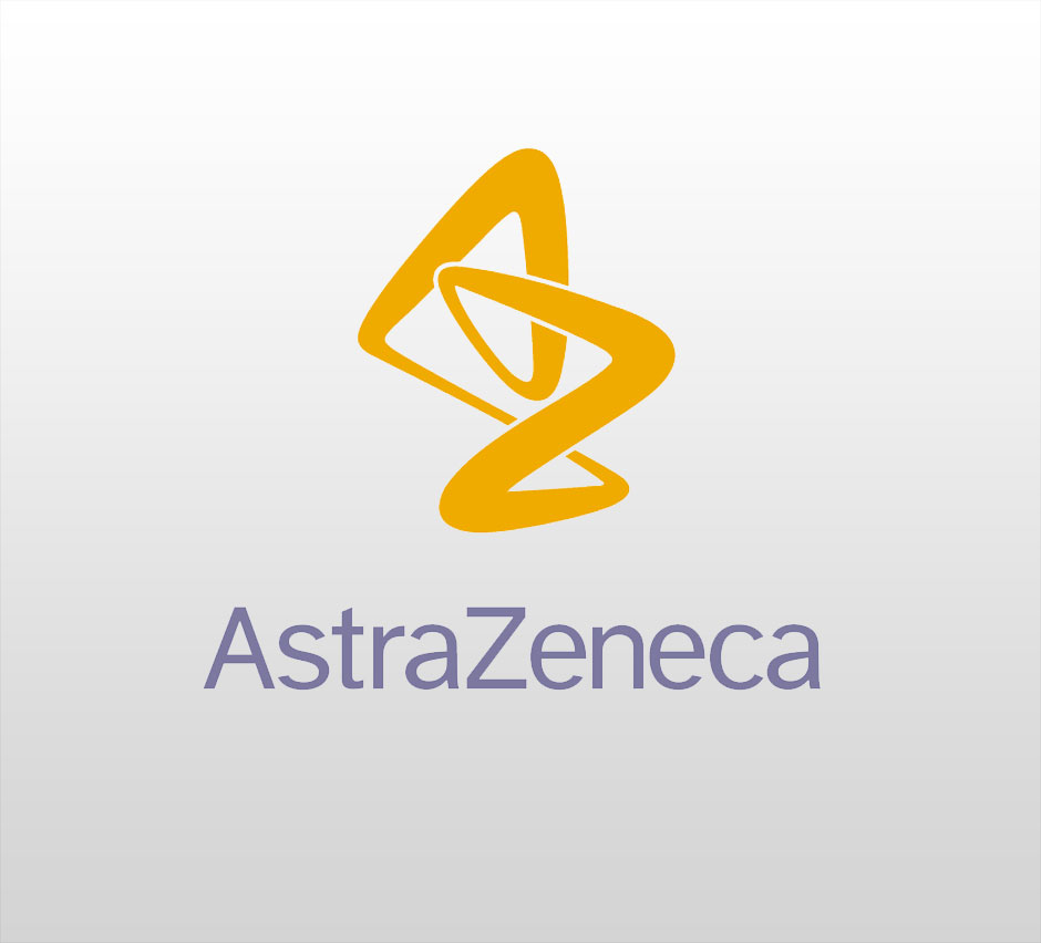 astrazeneca - photo #26