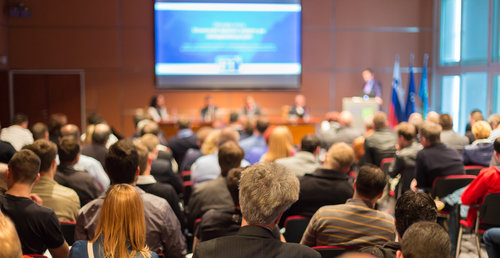 Top 10 Reasons to Go to the 11th Asthma & COPD Conference in April 2015