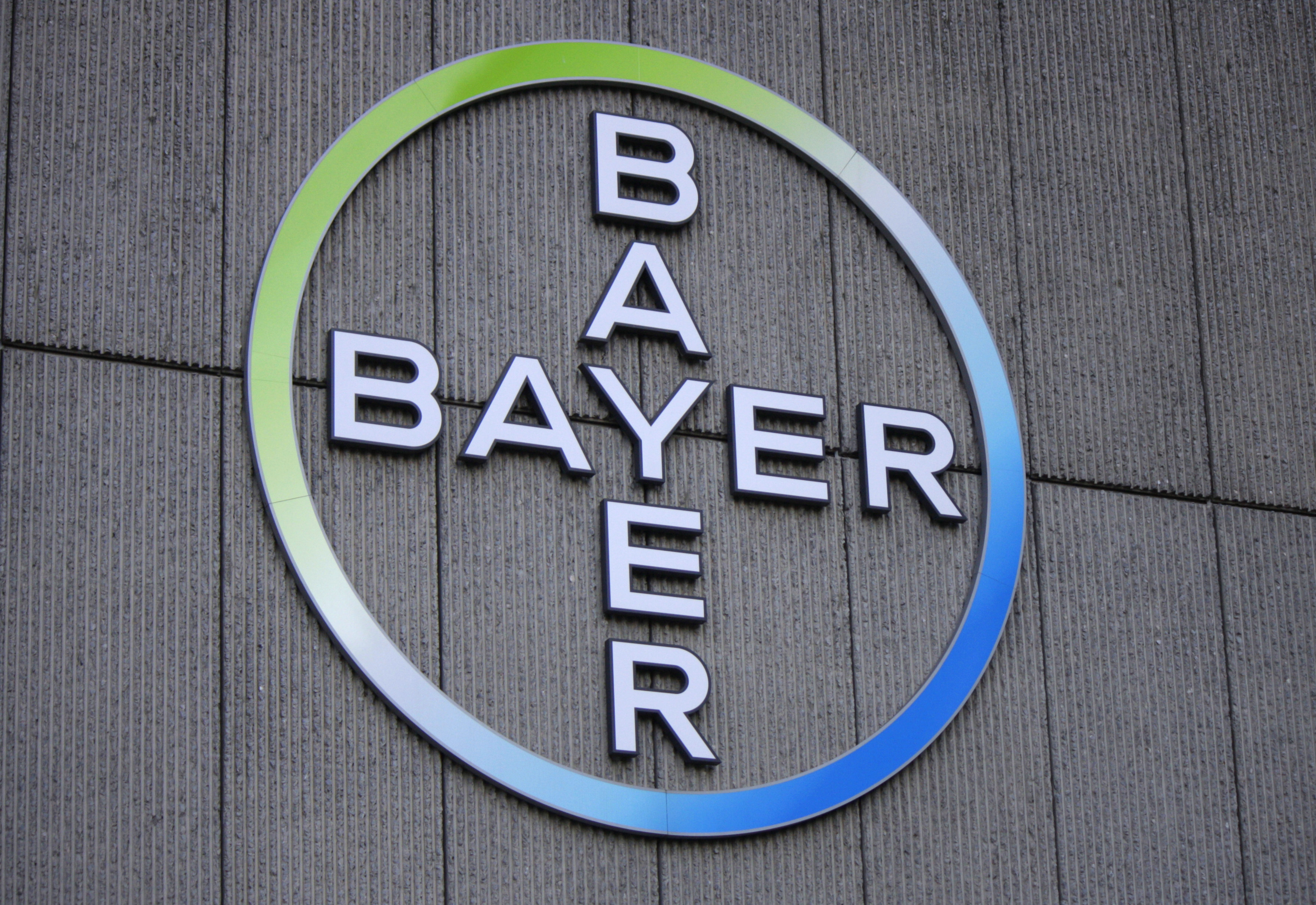 Bayer Presents New Research on Pulmonary Arterial Hypertension and Chronic Thromboembolic Pulmonary Hypertension at 2015 ATS Annual Conference