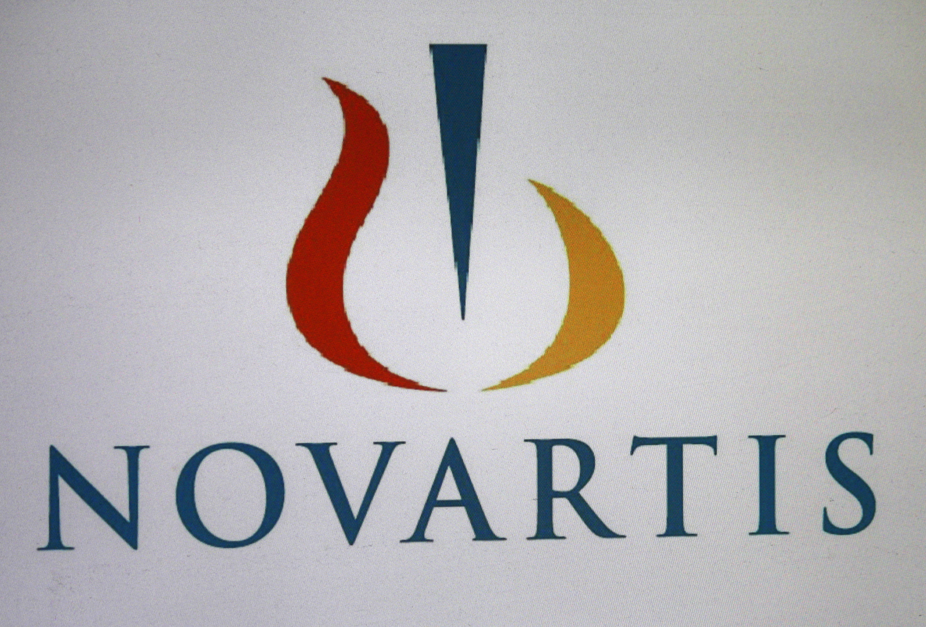 Novartis Announces Extended Progression-free Survival in Phase III Afinitor Trial For Advanced Lung Neuroendocrine Tumors