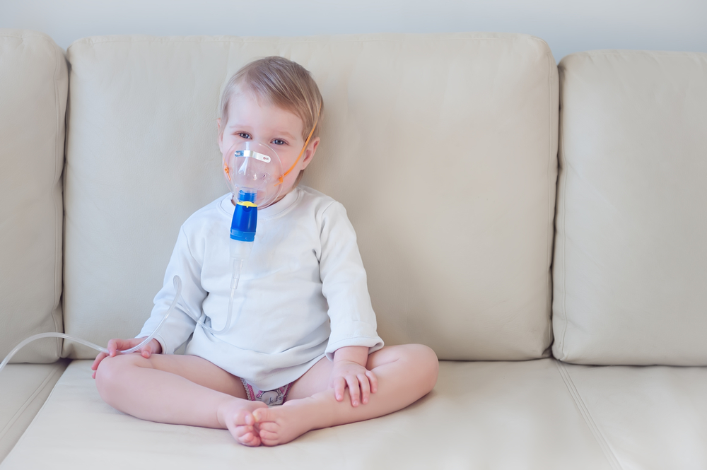 PEPs Found Effective in Reducing Flare-ups in Cystic Fibrosis Patients