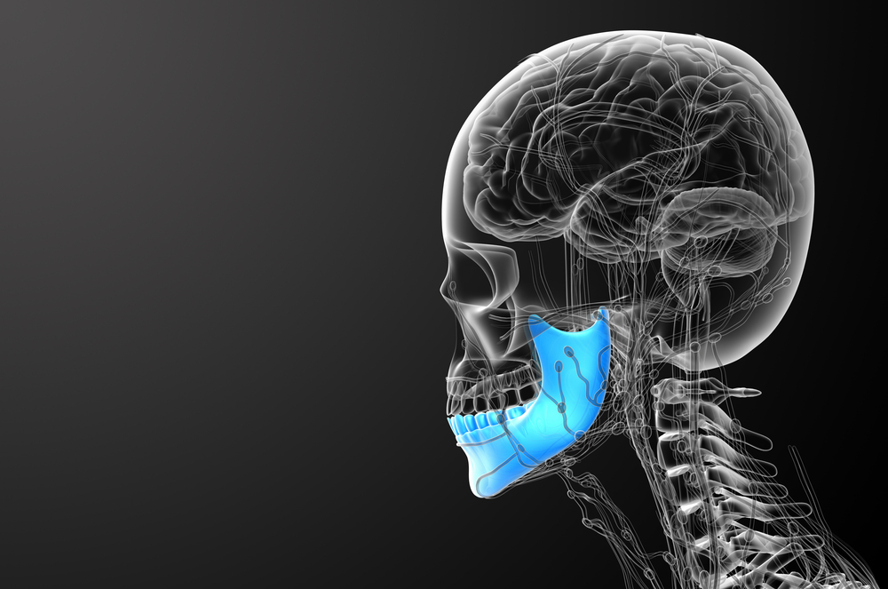 Systemic Sclerosis Patients Found To Have Higher Risk for Temporomandibular Joint Disorder