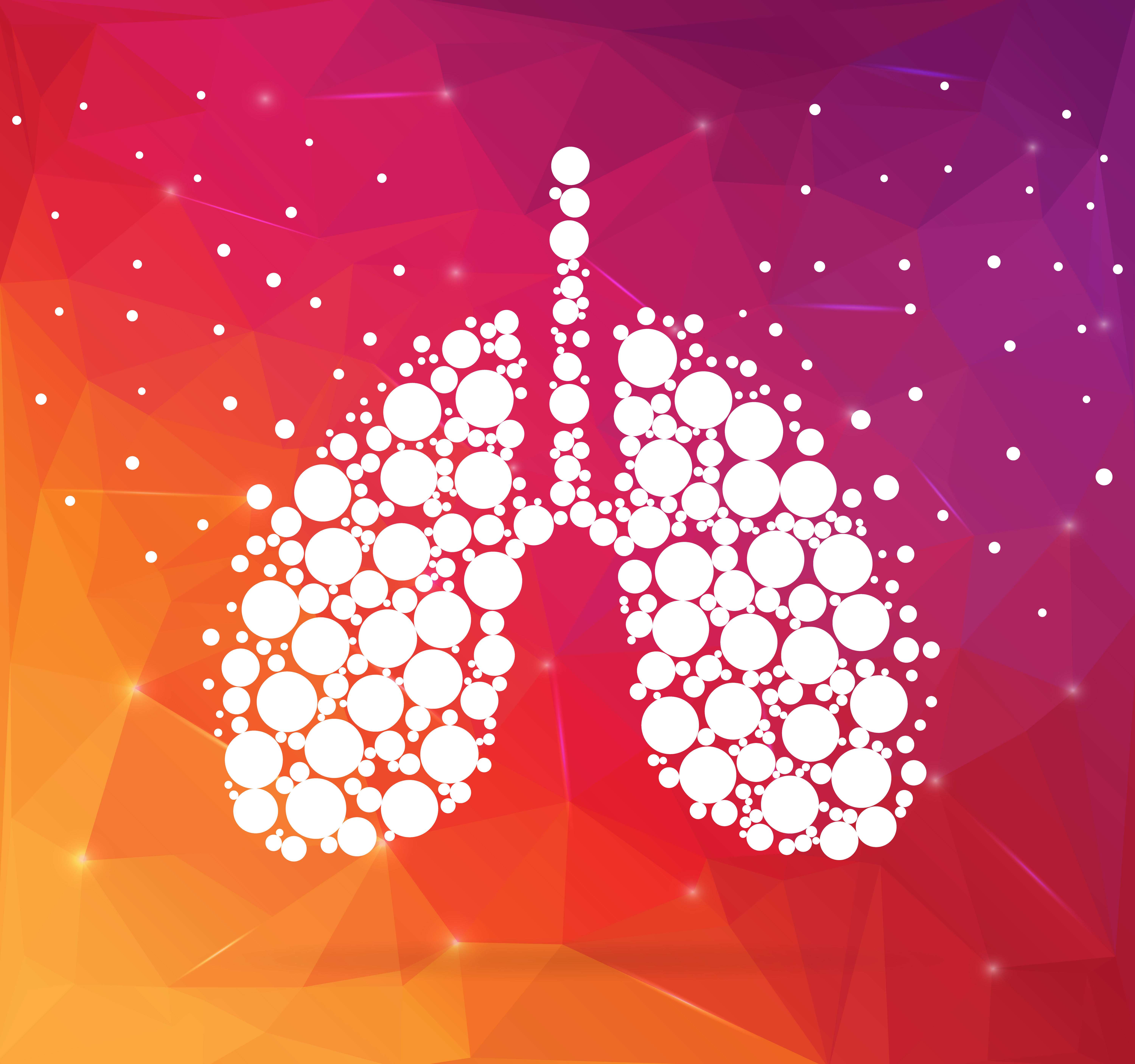 Roflumilast Reduces Airway Inflammation in Asthma Patients
