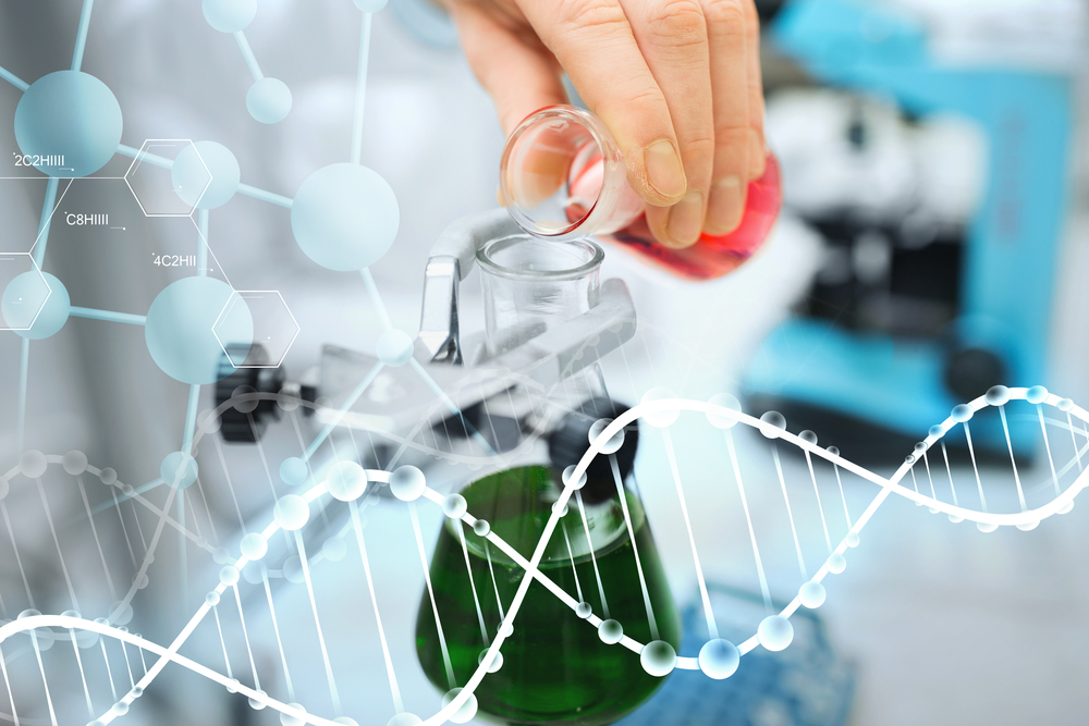 PAH Genetic Risk Factors Collected in New, Comprehensive Database Could Improve Diagnosis, Treatment Decisions