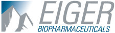 Eiger BioPharmaceuticals and PH drug trial