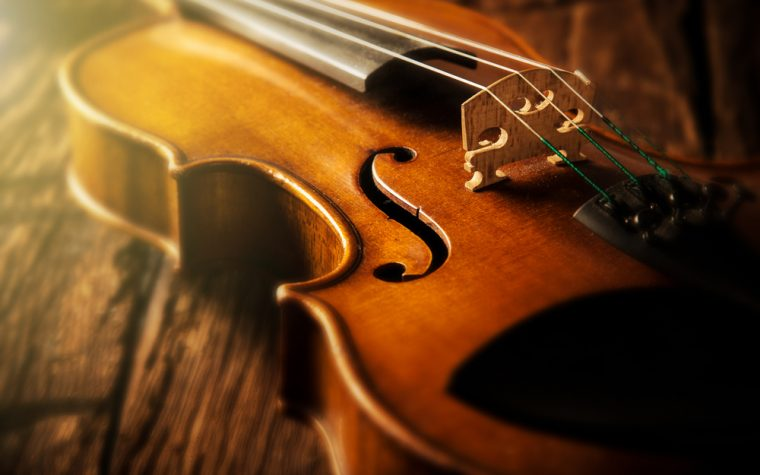 music and COPD