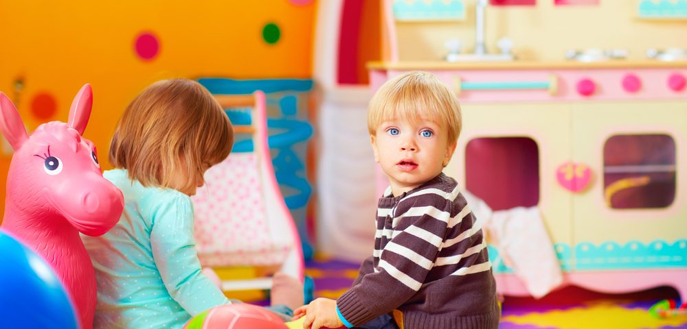 Preschoolers With Cystic Fibrosis Yield Promising Results With Ivacaftor