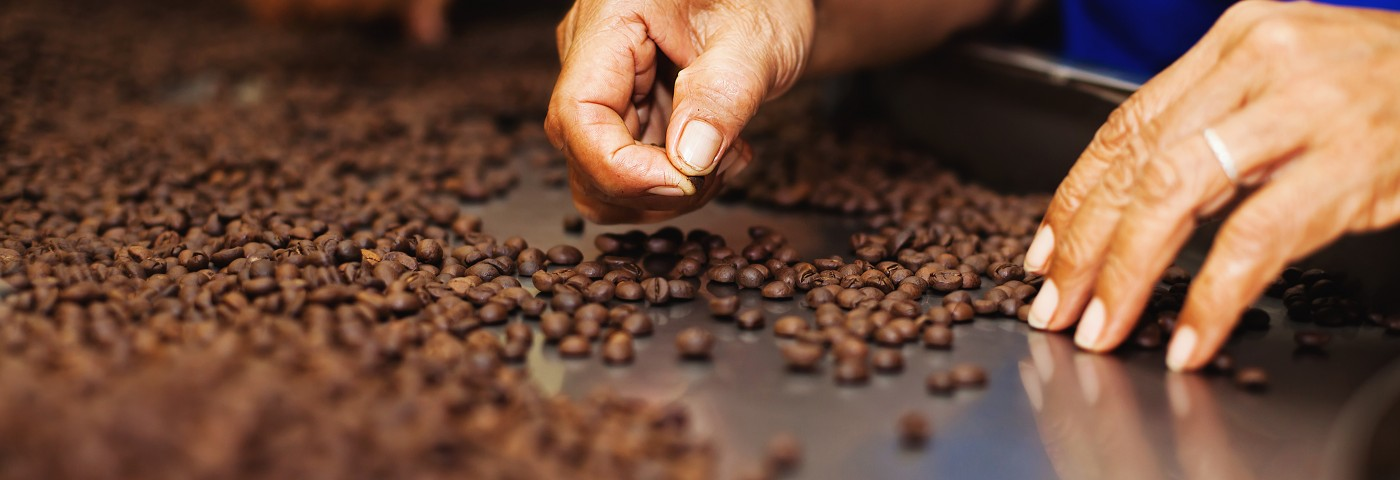 Obliterative Bronchiolitis Tied to Work at Coffee Processing Facilities