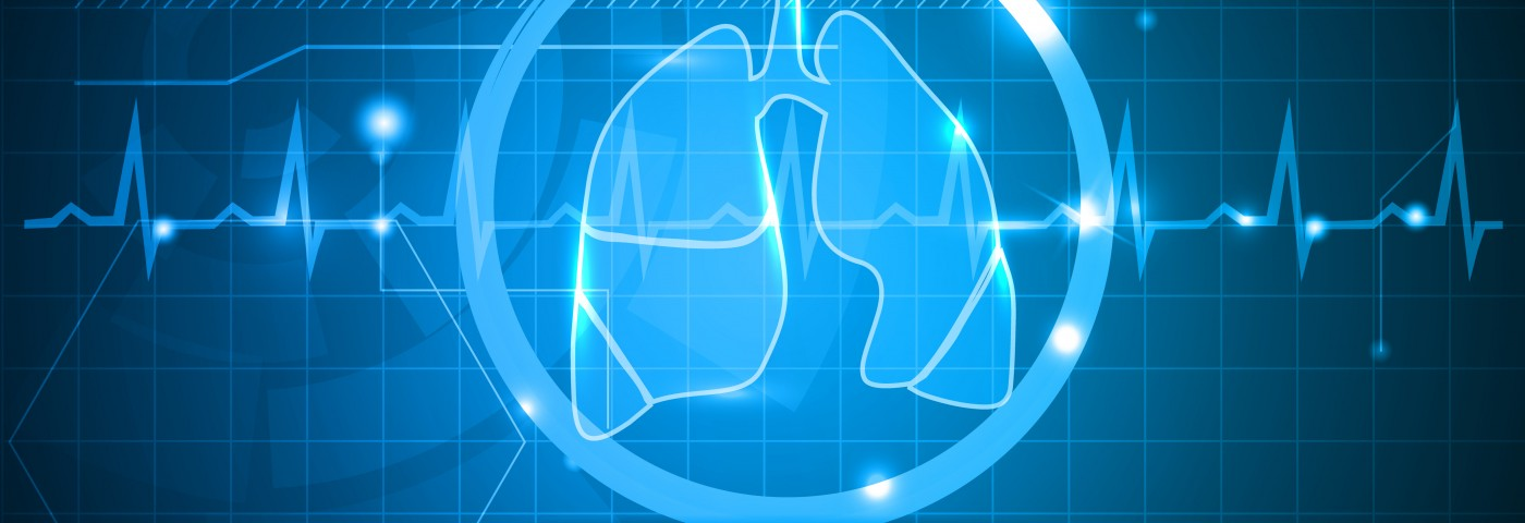 Cystic Fibrosis Patient Receives Rare Dual Lung, Liver Transplant at UT Southwestern Hospital