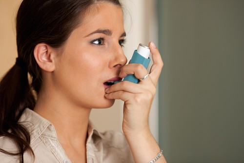 People with Severe Asthma Are Focus of Study to Better Target Treatment of XolairR