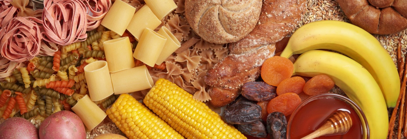 Lung Cancer Risk Linked to Diets That Raise Blood Glucose and Insulin, Especially for Non-smokers
