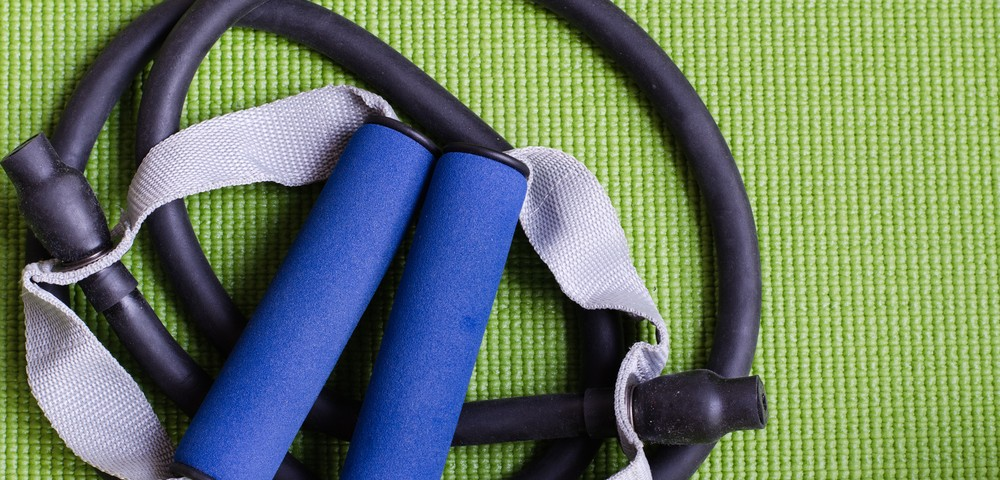 Physical Therapy Program Improves COPD Patients' Quality of Life, Researchers Say