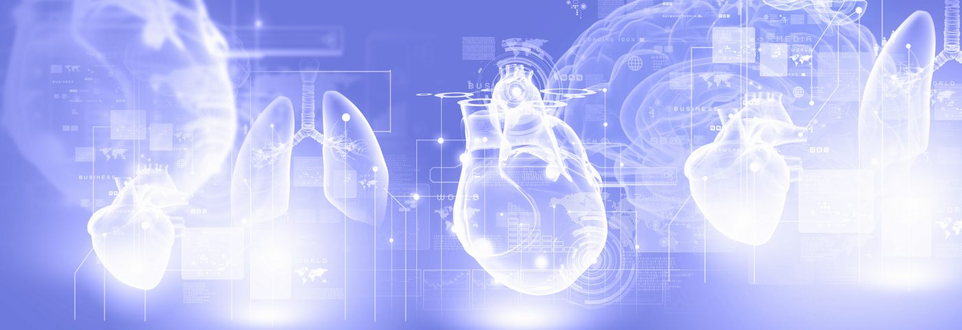 Positive Interim Data for Pulmonary Hypertension Phase 2a Study Presented by Mast Therapeutics
