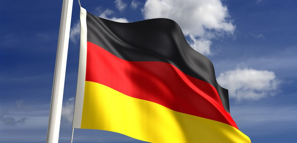 Uptravi (Selexipag) Now Available for PAH Patients in Germany