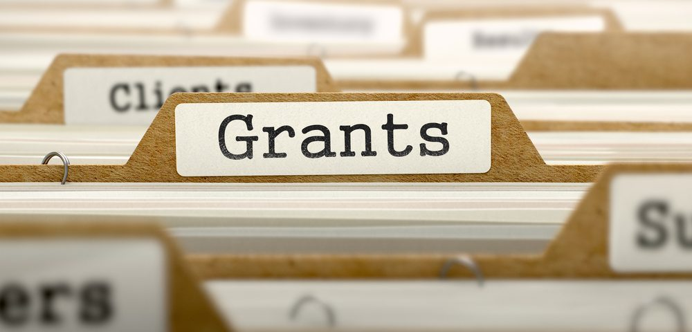 PHA Awards New Grants to Support Research, Patient Care