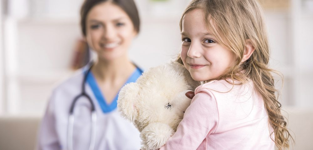 Dedicated Asthma Program Can Improve Treatment in Kids, Teens Compared to Routine Healthcare Visits