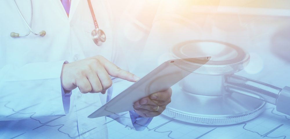 Inventiva to Release Novel Data on Anti-fibrotic Product, IVA337, at Scleroderma Workshop