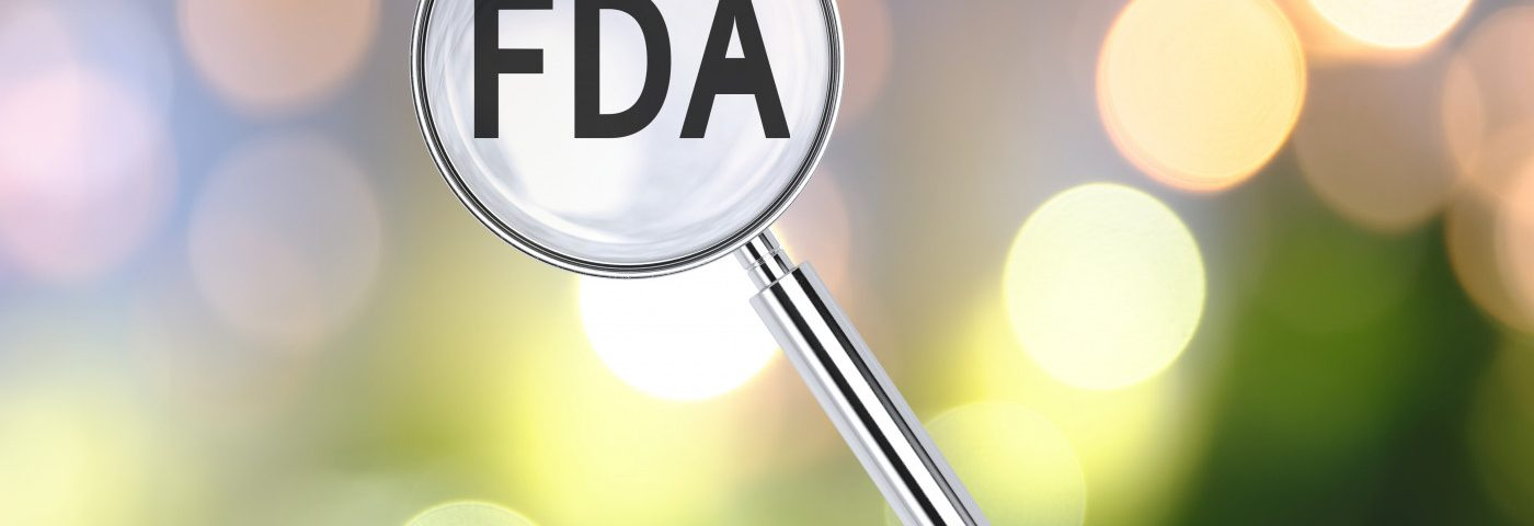 FDA Grants Orphan Drug Status to Pulmonary Fibrosis Therapy Candidate Ryplazim