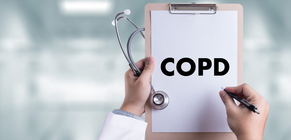 COPD Study Concludes That Remote Monitoring Could Benefit Patients